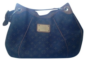 Louis Vuitton Lv Handbag Trendy Fashion Monogram Hobo Bag