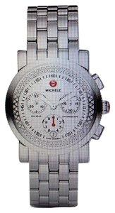 Michele Michele Watch