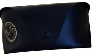 Ray-Ban Large Soft Case Only
