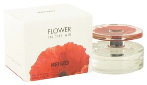 Kenzo KENZO FLOWER IN THE AIR by KENZO ~ Women's Eau De Parfum Spray 1.7 oz