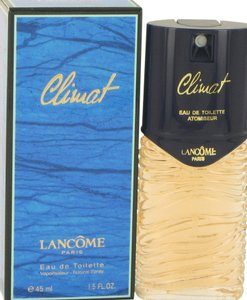Other CLIMAT by LANCOME ~ Women's Eau De Toilette Spray 1.5 oz