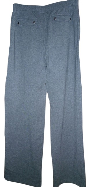 Preload https://item5.tradesy.com/images/charter-club-gray-athletic-shorts-size-10-m-31-1229969-0-0.jpg?width=400&height=650