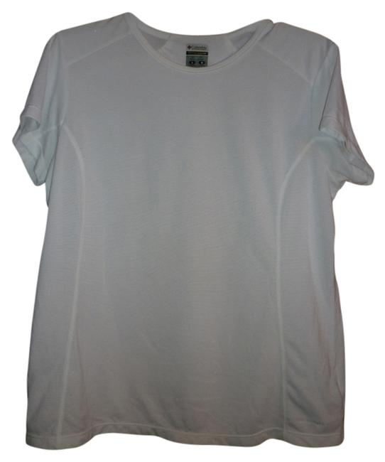 Preload https://item1.tradesy.com/images/columbia-sportswear-company-white-titanium-activewear-top-size-12-l-32-33-1230045-0-0.jpg?width=400&height=650