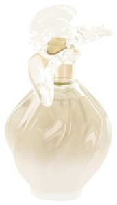 Nina Ricci L'AIR by NINA RICCI ~ Women's Eau De Parfum Spray 1.7 oz