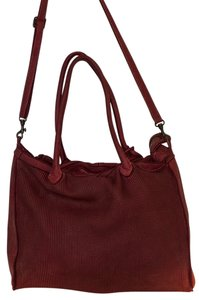 Caterina Lucchi Shoulder Bag