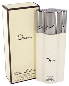 Oscar de la Renta OSCAR by OSCAR DE LA RENTA ~ Women's Body Lotion 6.6 oz