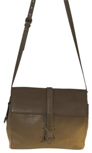 Foly & Corinna Cross Body Bag