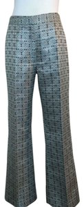 Etcetera Trouser Pants