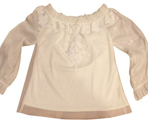 Vintage Collection Top
