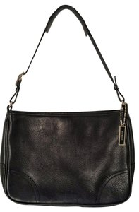 Coach Purse Under 150 Shoulder Bag