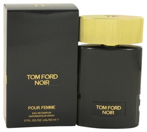 Tom Ford TOM FORD NOIR by TOM FORD ~ Women's Eau De Parfum Spray 1.7 oz
