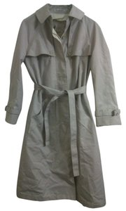 Misty harbour Trench Coat