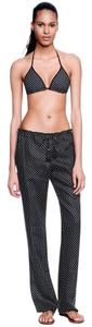Tory Burch Baggy Pants