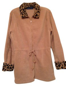 Karen Scott Jacket