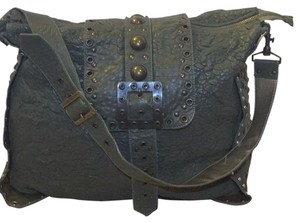 Renato Minelli Hobo Bag