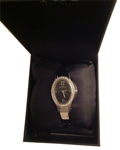 AK Anne Klein Anne Klein Watch