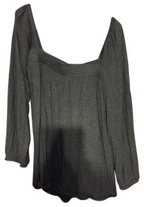 Moda International Tunic