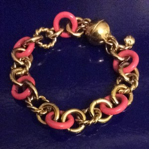 Juicy Couture Juicy Couture Bracelet