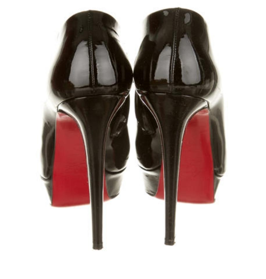 aed0851a2bc Christian Louboutin Outlet Seattle Best Dhgate Sneaker Seller | Samsara