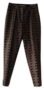 Stella McCartney Straight Pants