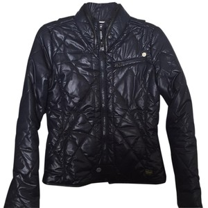 G-Star RAW Navy Blue Jacket