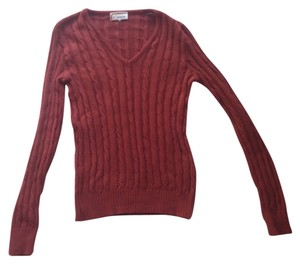 Carara Cotton Sweater