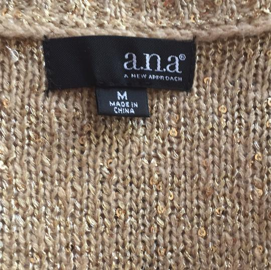 a.n.a. a new approach Sweater delicate