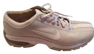 Nike golf shoes Athletic