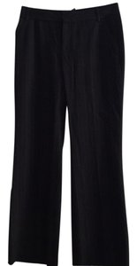 Club Monaco Relaxed Pants