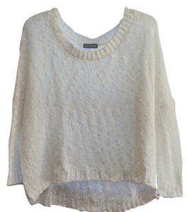 Love Culture Summer Cardigan