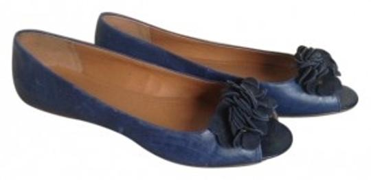 Preload https://item2.tradesy.com/images/kenneth-cole-blue-reaction-flats-size-us-7-regular-m-b-12321-0-0.jpg?width=440&height=440
