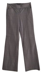 Express Flare Pants
