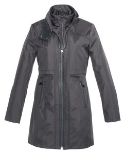 Marc New York Raincoat