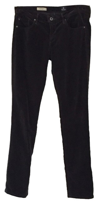 Item - Gray The Stevie Pants Size 8 (M, 29, 30)