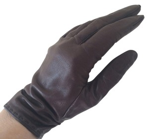 Nordstrom Leather Glove