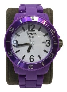 Invicta Angel 1216