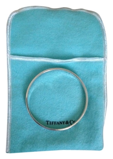 Tiffany & Co. Tiffany and Co Atlas Collection