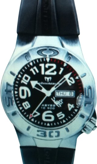 Other Techno marine Unisex Abyss Watch