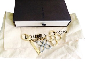 Louis Vuitton Authentic LV Handbag Chain