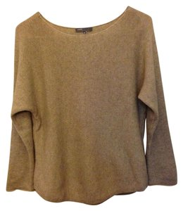 Vince Cashere Wool Sweater