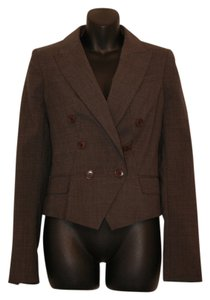 By Malene Birger charcoal Blazer