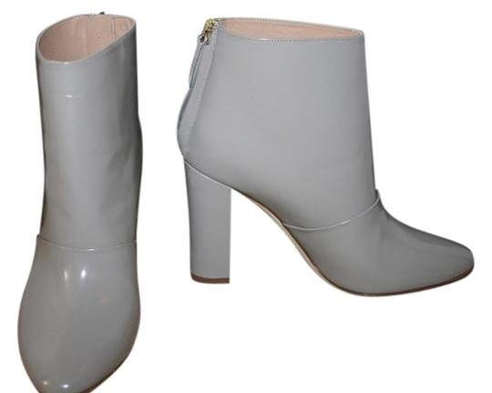 Preload https://img-static.tradesy.com/item/12328906/jcrew-orchid-smoke-gray-adele-glossy-leather-ankle-5m-bootsbooties-size-us-75-regular-m-b-0-1-540-540.jpg