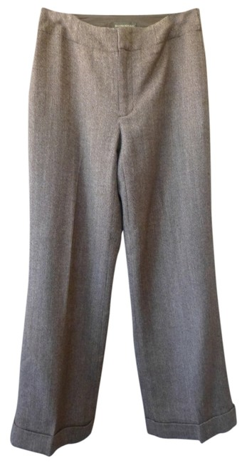 Preload https://item4.tradesy.com/images/banana-republic-brown-tweed-lined-back-pocket-trousers-size-6-s-28-1232948-0-0.jpg?width=400&height=650