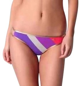 Marc by Marc Jacobs Marc By Marc jacobs Bikini Bottoms Sz S