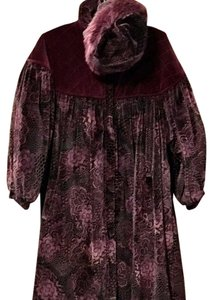 Designers Collection Coat