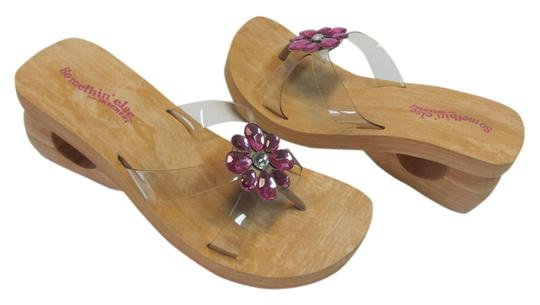 Preload https://img-static.tradesy.com/item/12332281/skechers-neutral-pink-new-m-excellent-condition-sandals-size-us-7-regular-m-b-0-1-540-540.jpg