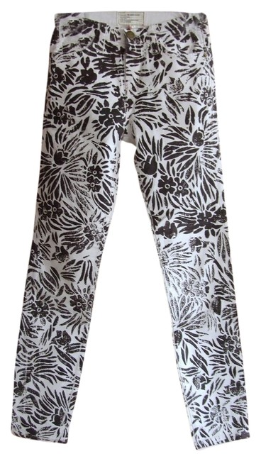 Preload https://item1.tradesy.com/images/currentelliott-brown-currentelliott-and-dvf-classic-print-ankle-chocolate-skinny-jeans-size-25-2-xs-1233405-0-0.jpg?width=400&height=650