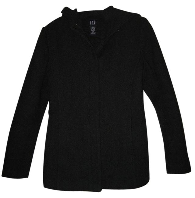 Preload https://item4.tradesy.com/images/gap-wool-insulated-coat-charcoal-1233483-0-0.jpg?width=400&height=650