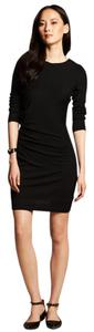 Banana Republic Jersey Comfortable Soft Dress