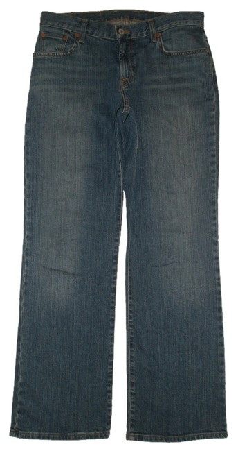Preload https://item5.tradesy.com/images/lucky-brand-blue-medium-wash-new-classic-1030-boot-cut-jeans-size-33-10-m-1233509-0-0.jpg?width=400&height=650